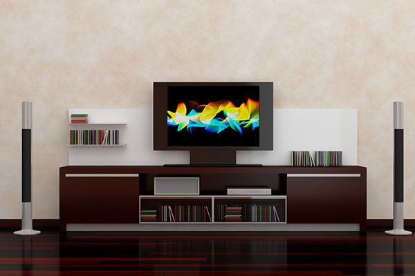 Sound Choices: Your essential guide to built-in home audio